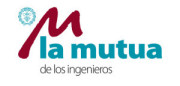 mutua ingenieros